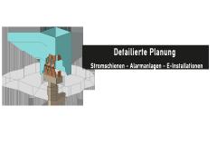 3DPlan.png
